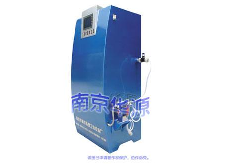 5.液晶程控-人机界面式HYFD复合(HYCD高纯)二氧化氯发生器.jpg